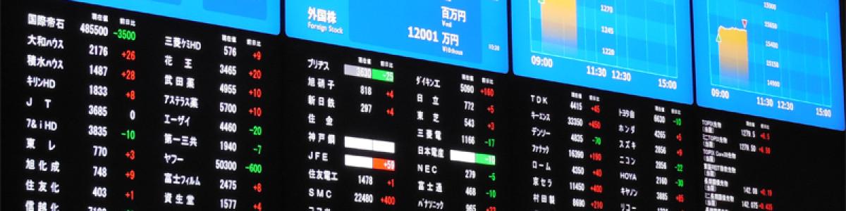 marketpress.jp