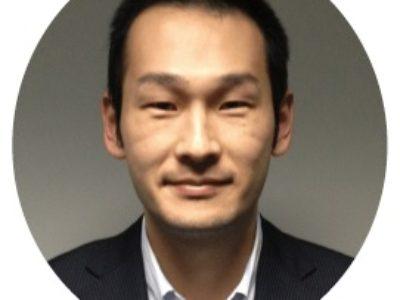 用心深く対処~光世証券 本店コンサルティンググループ 課長代理 小川英幸氏