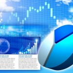 企業|企業速報 証券市場新聞