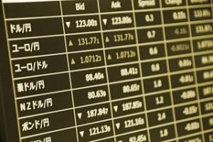 為替|企業速報 証券市場新聞