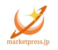 証券市場新聞~株式ニュースと相場解説~