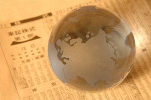 話題のテーマと狙える銘柄|企業 証券市場新聞