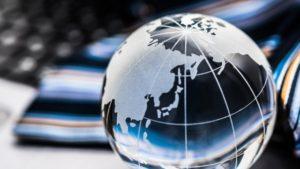 ワールドマーケット|企業速報 証券市場新聞