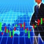 転ばぬ先のテクニカル|証券市場新聞