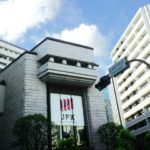東証|企業速報 証券市場新聞