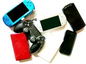 ゲーム|企業速報 証券市場新聞