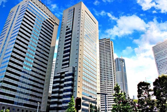 ビジネス街|企業速報 証券市場新聞