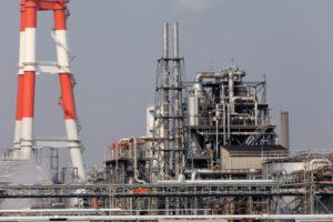 工業地帯|企業速報 証券市場新聞