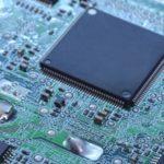 電子部品 企業速報 証券市場新聞