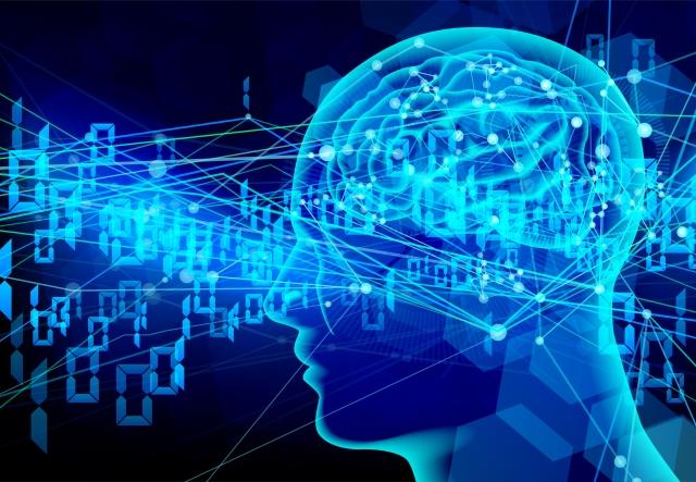 IT|企業速報 証券市場新聞
