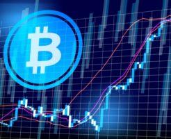 ビットコイン|仮想通貨 証券市場新聞