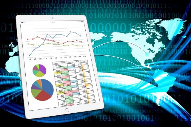 レポート|企業速報 証券市場新聞
