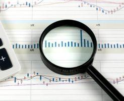 活躍期待銘柄|注目銘柄 証券市場新聞