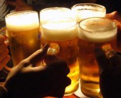 ビール|飲食 証券市場新聞