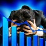 下落|企業速報 証券市場新聞