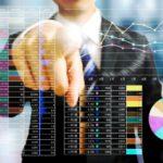 決算|企業速報 証券市場新聞