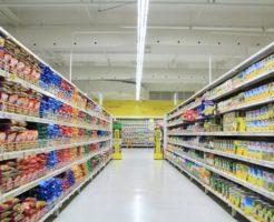 スーパーマーケット|企業速報 証券市場新聞