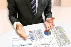 提案|証券市場新聞