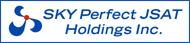 skyperfect|証券市場新聞