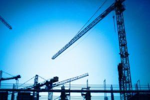 建設|証券市場新聞